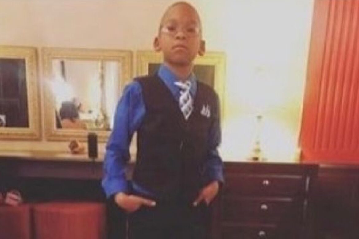 N.Y.C. Boy Dies of Injuries After Apparent Sustained Abuse, Stepfather Charged