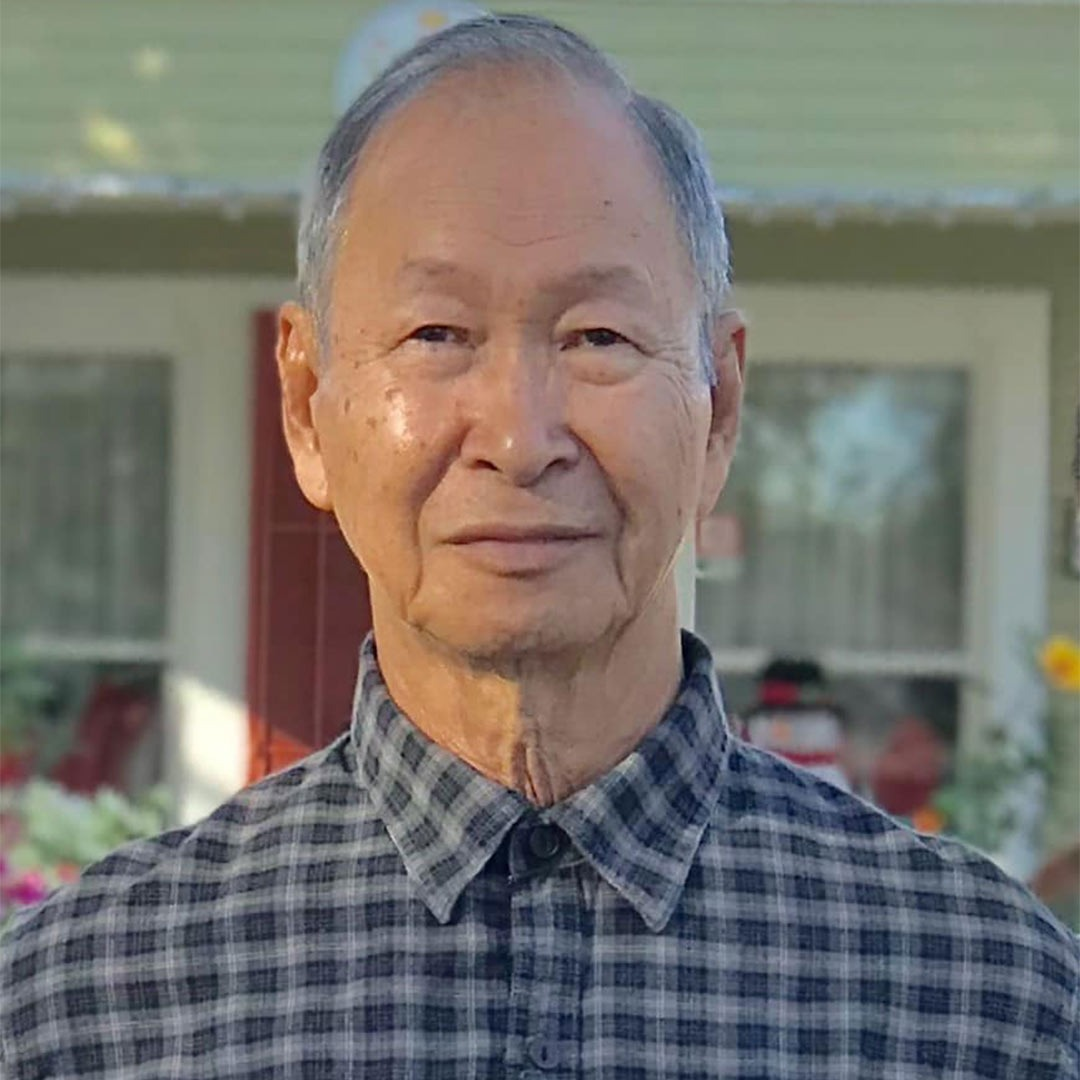 Ariz. Man, 74, Is Killed on Street, and Family Believes He Was Victim of Anti-Asian Hate Crime